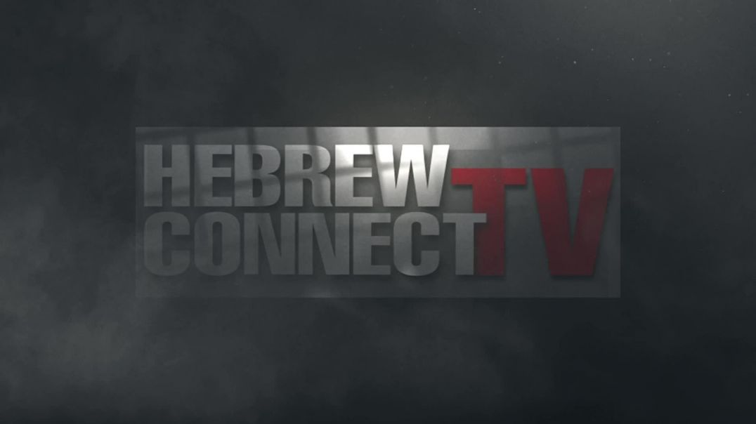 HebrewConnectTV | SHARE UNFILTERED