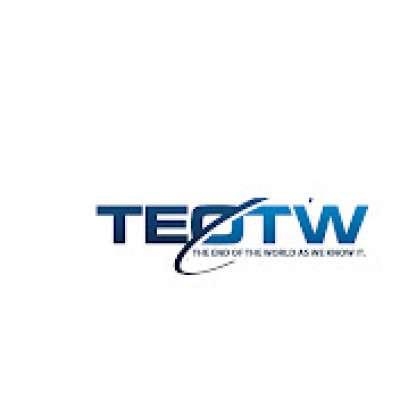 TEOTW MINISTRIES