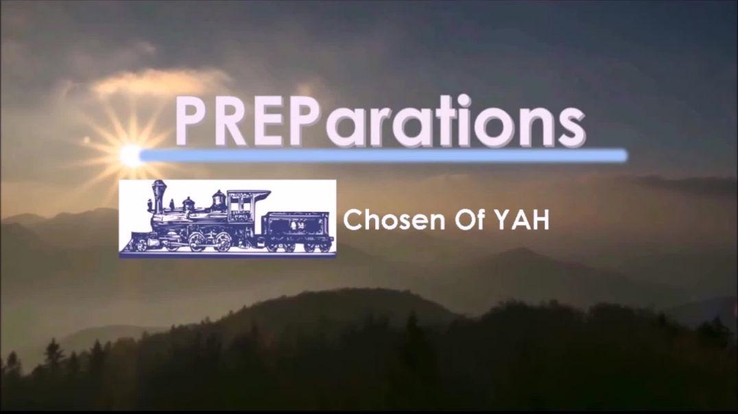 Moses to Joshua - Part 3 Biblical Journeys