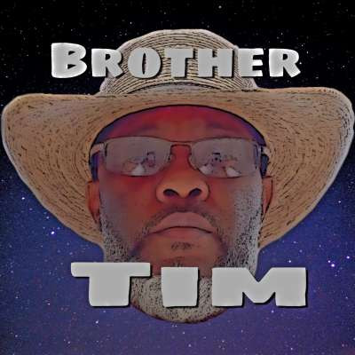 Timothy Stevens