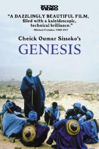 La Genèse: GENESIS