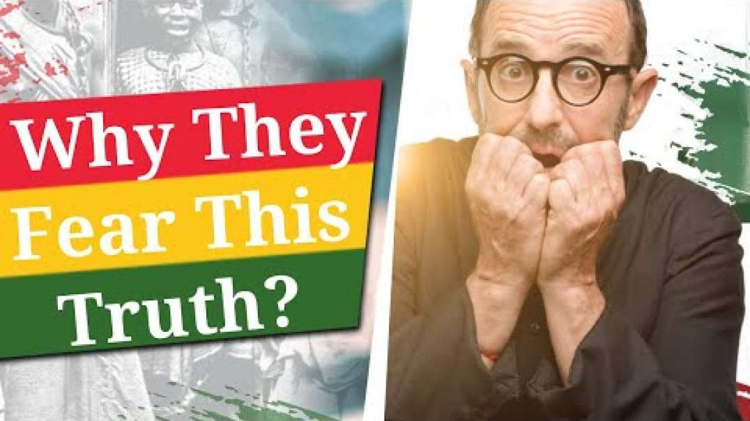 The Day of the LORD Lies | What They Don't Want You To Know About The Day Of The LORD