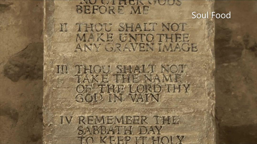 Exodus 21