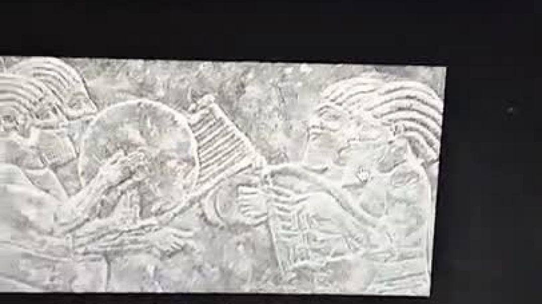 1200s AD Explorers Black Hebrews Israelites are aborigines first explorers of JAMAICA, West Americas